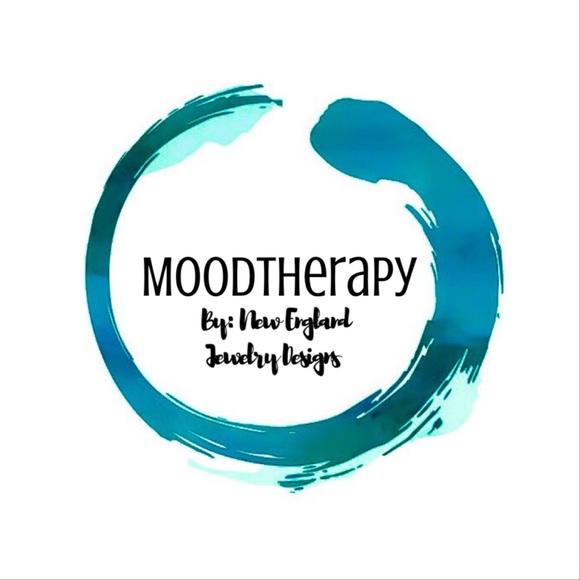 moodtherapy